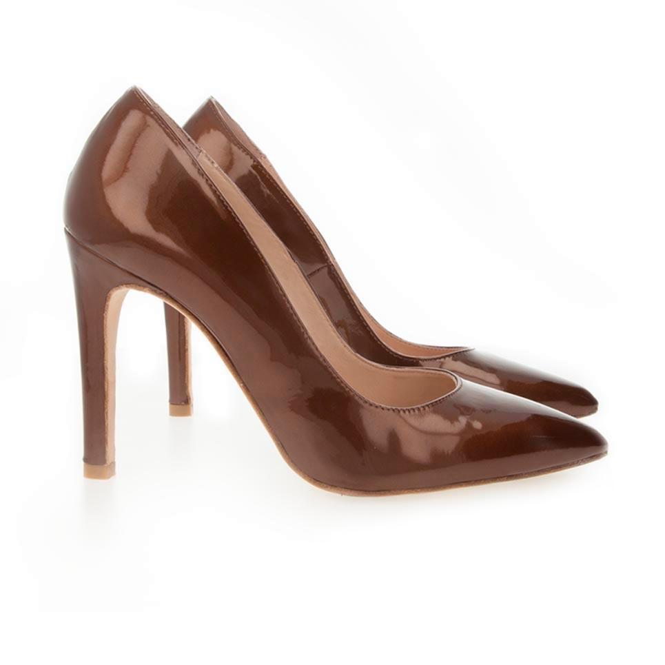 zapato-marron1