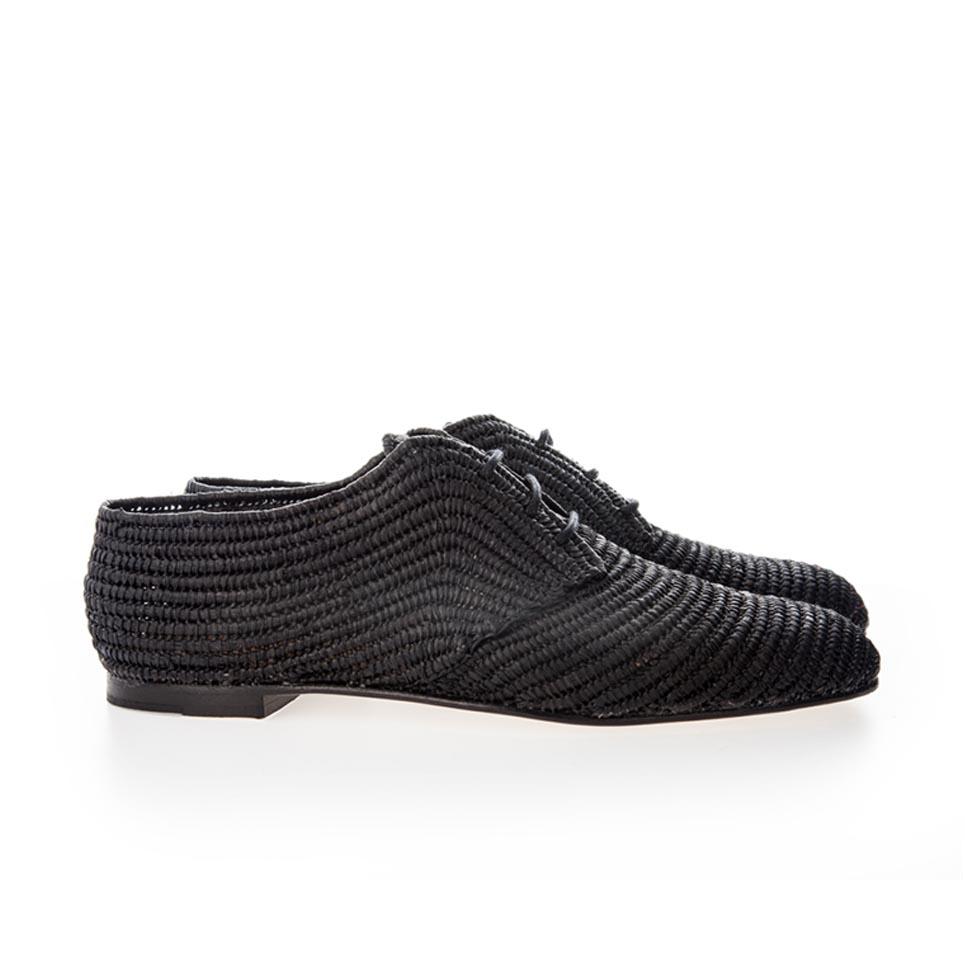 RAFIA ZAPATO SHOES ONLINE STORE comprar zapato negro