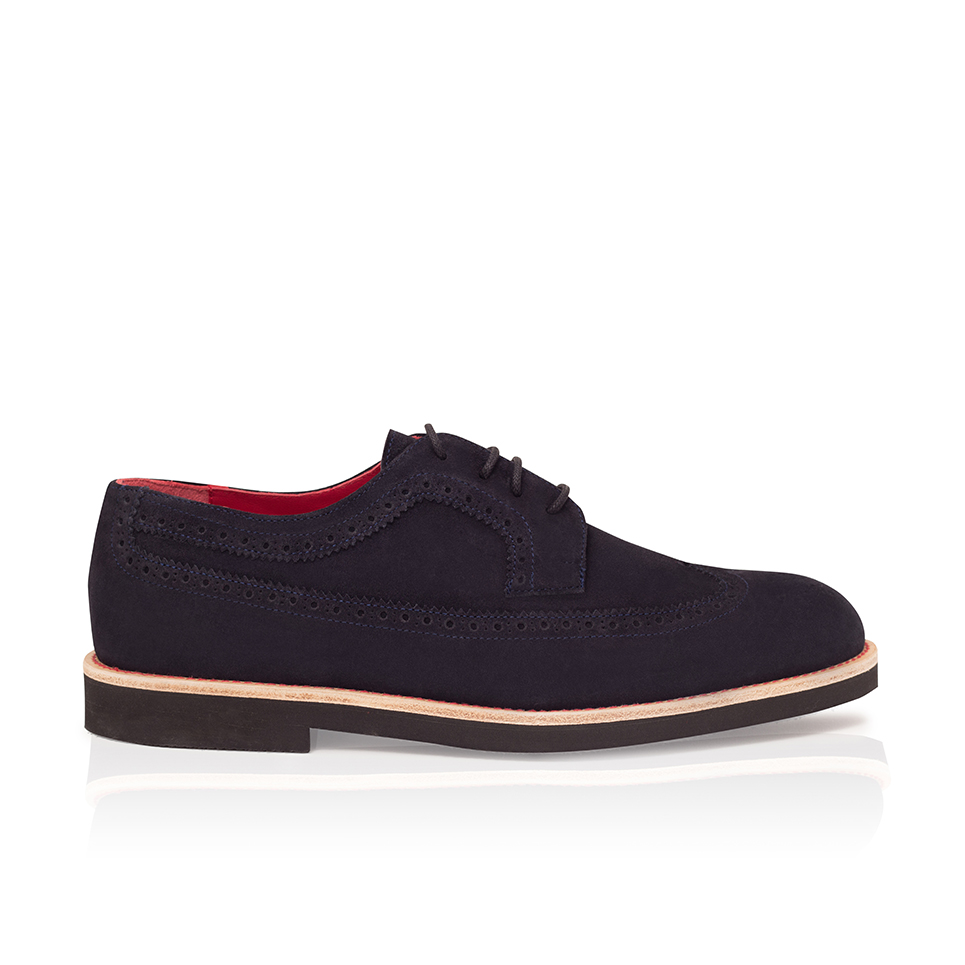 oxford, shoes, men, zapatos, madeinspain,  cordones,