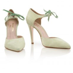 women shoes pumps Lauter